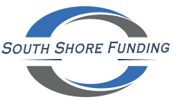 South Shore Funding